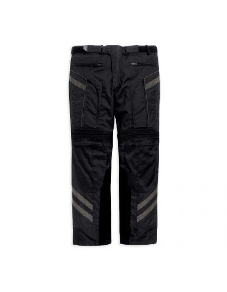 Чоловічі штани , розмір М
