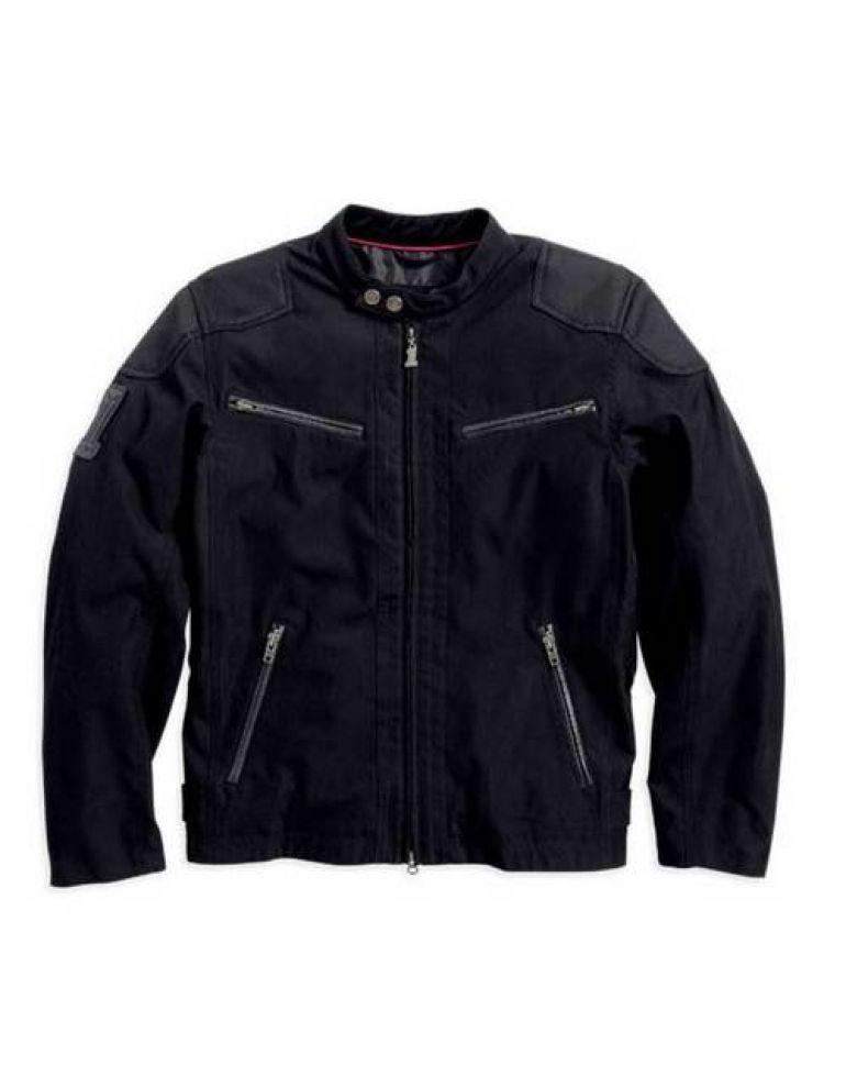 Чоловіча куртка , розмір ХХL