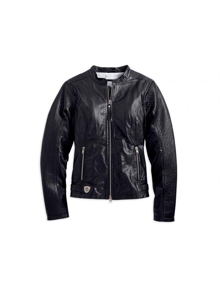 Жіноча куртка,розмір2S
