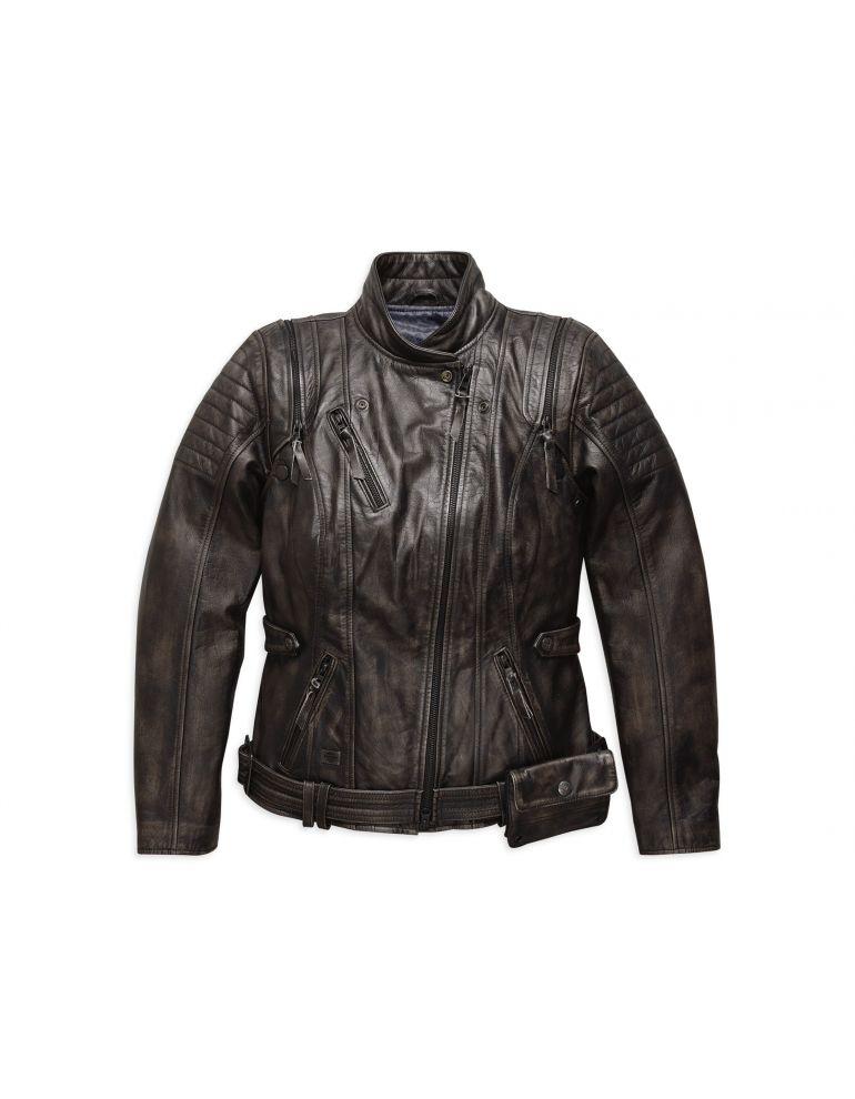 Куртка жіноча довгий рукав розмір XS