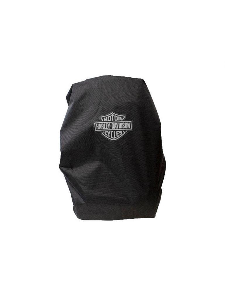 Накидка для рюкзака