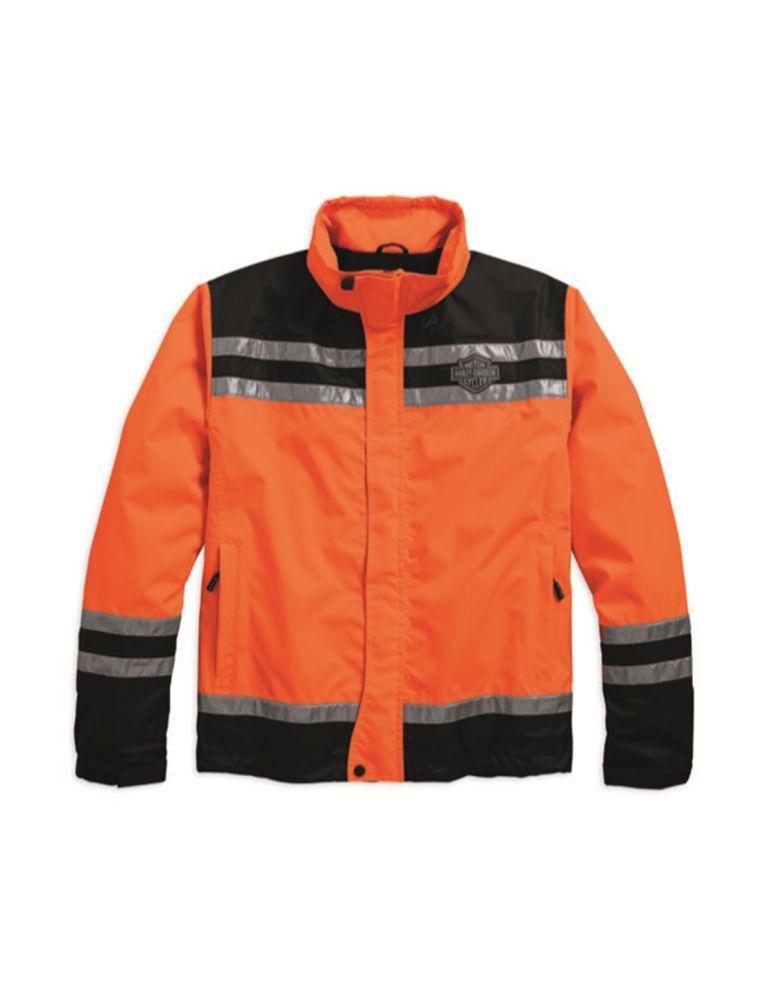 Куртка дощова чоловіча розмір L