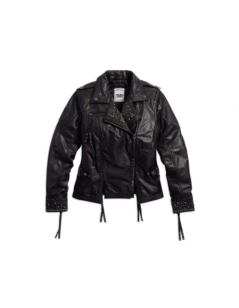 Жіноча куртка , розмір ХS