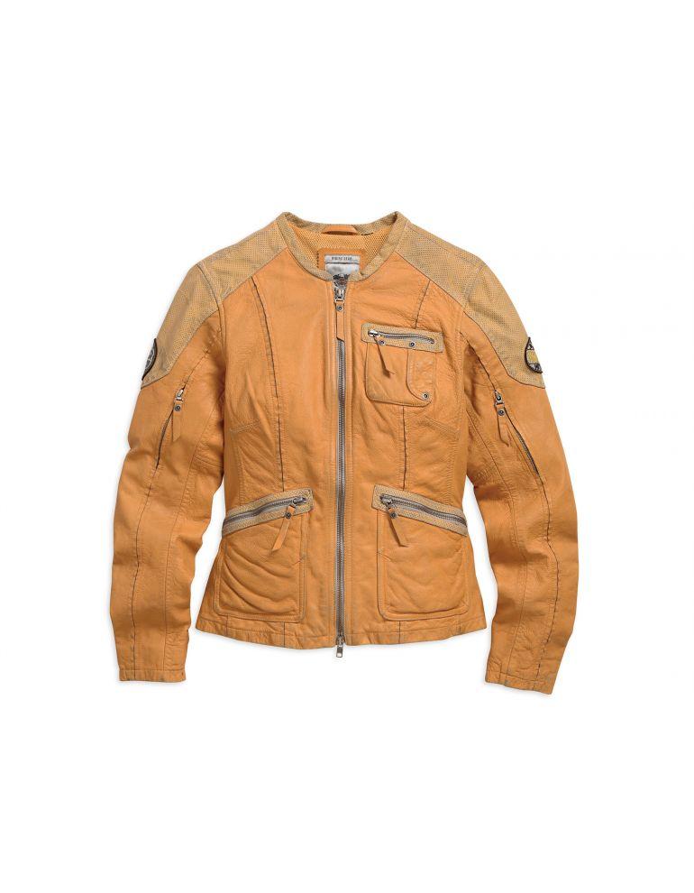 Жіноча куртка, розмір M