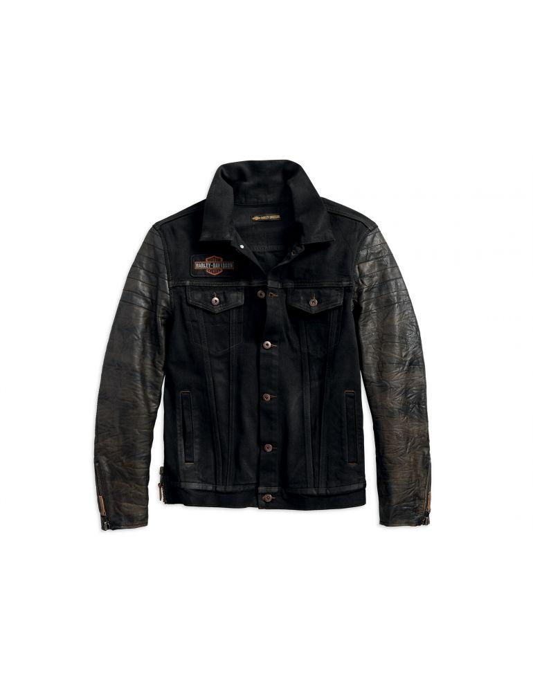 Куртка чоловіча розмір S