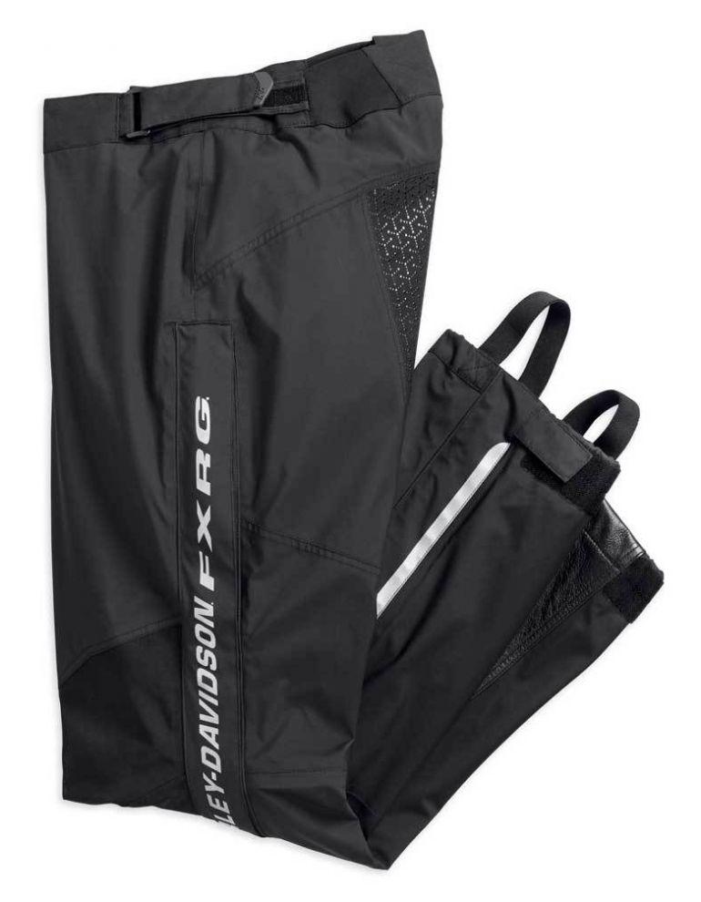 Дощові штани FXRG чоловічі розмір XL