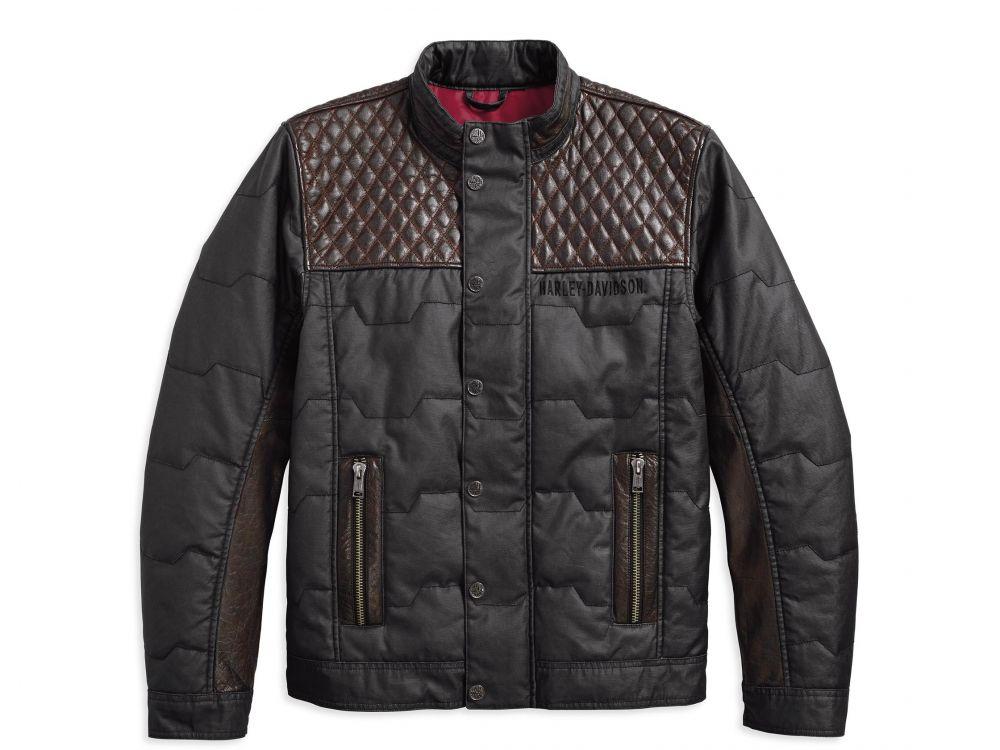 Куртка чоловіча розмір M Куртки Чоловічий купити Київ 966a821528662