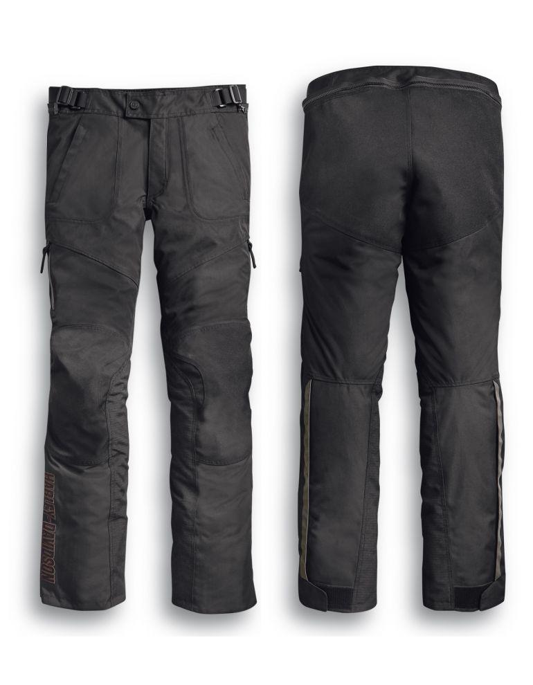 Штани мотоциклетні чоловічі розмір 36/32