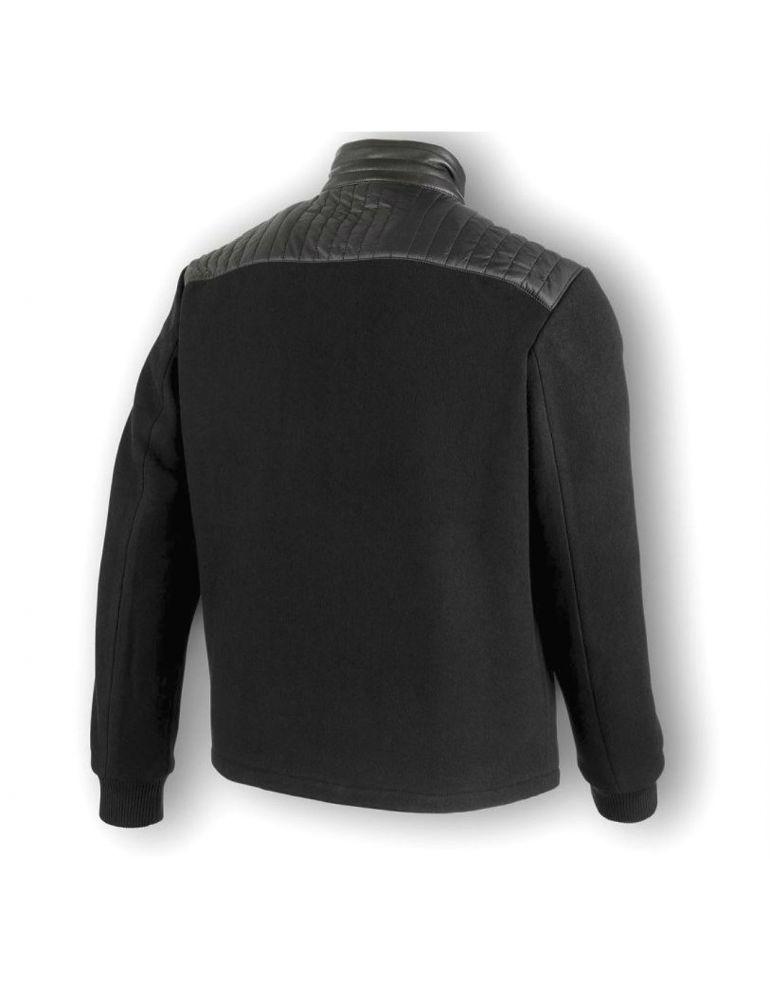 Куртка чоловіча довгий рукав розмір M