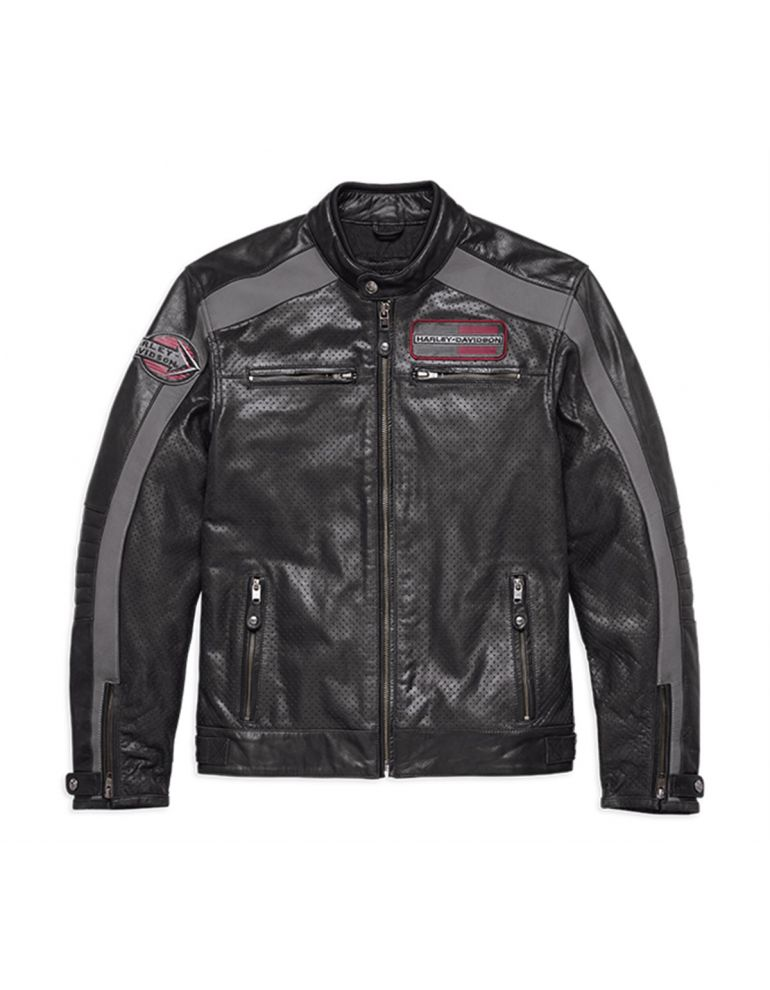 Куртка чоловіча розмір M