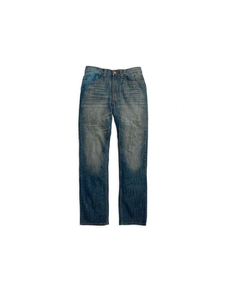 Чоловічі джинси,розмір 42